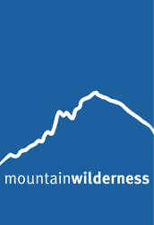 mountainwilderness logo